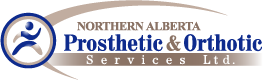 Northern Alberta Prosthetic & Orthotic Services